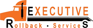 Executive Rollbacks Services